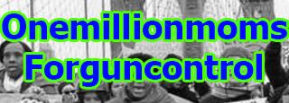 onemillionmomsforguncontrol
